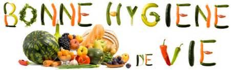 Hygiene De Vie by Hygi 232 Ne De Vie Des Th 233 Rapies Alternatives Pour Soigner