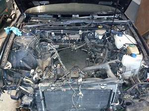 Alh From 98 Bug Into 96 Audi S6 - Page 4