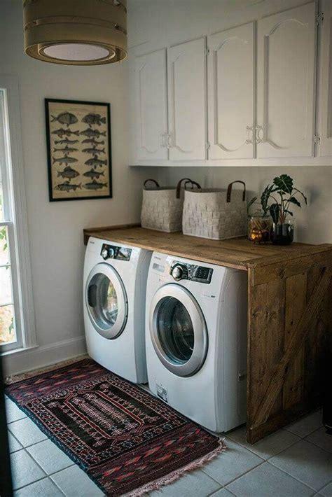 beautiful vintage laundry room decor ideas design