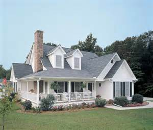 floor plans aflfpw04842 2 story farmhouse home plans home with 4 bedrooms 3 bathrooms and - Best Farmhouse Plans