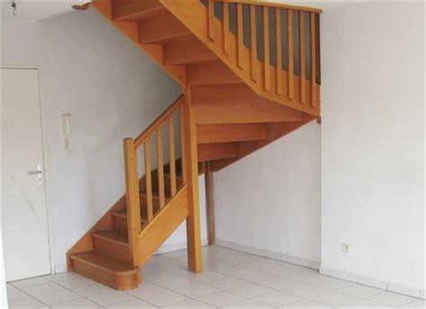 peindre son escalier avec les peintures v33 charmes et