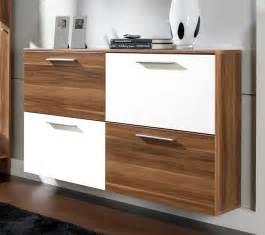 HD wallpapers rangement interieur meuble cuisine ikea