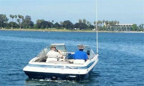 San Diego Fishing Boat Hit By Yacht by 70 San Diego Boat Rentals Yacht Charters Getmyboat