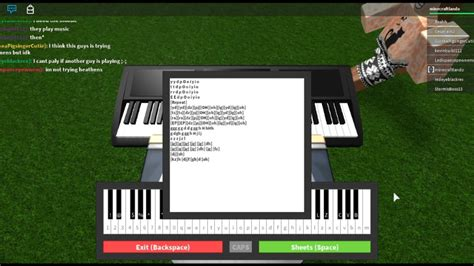 Browse our 32 arrangements of megalovania. sheet music is available for piano, guitar, c instrument and 12 others with 9 scorings and 3 notations in 4 genres. Megalovania Piano ROBLOX (Sheet in desc) - YouTube
