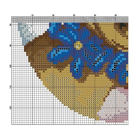 cross stitch patterns diy  ideas