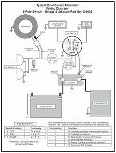2 Pole Dc Switch Wiring Diagram