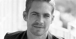 Paul Walker Music Video A Tribute by the Fast & Furious ...