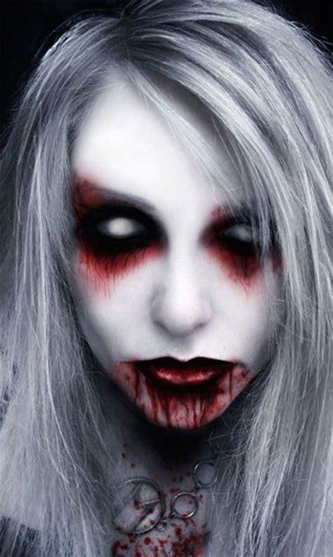 vampire halloween makeup looks inspire disqus enable javascript powered please comments