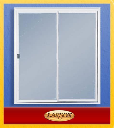 larson door hairstyles