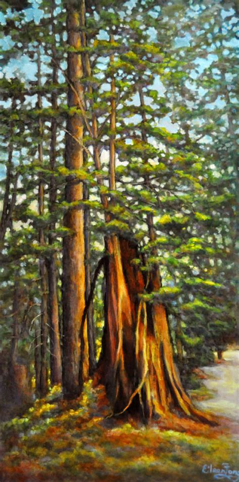 paintings originals  sale  living evergreen