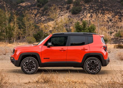 2018 Jeep Lineup by 2019 Jeep Lineup New Cars Review