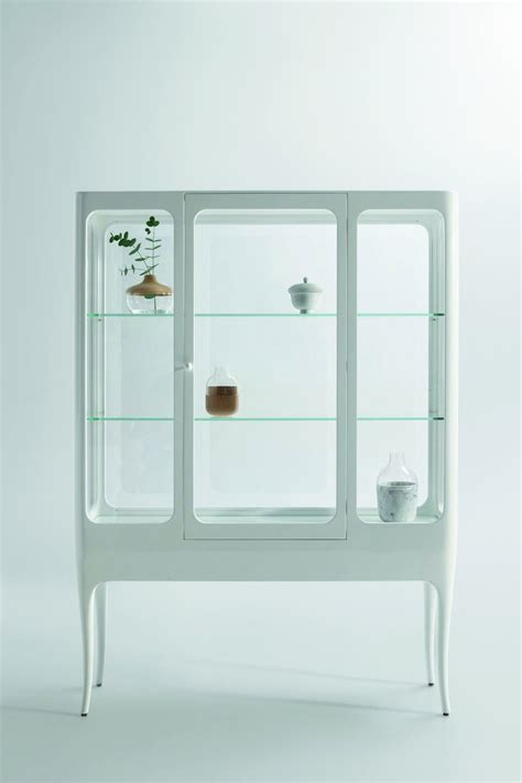 bain de si鑒e pharmacie meuble vitrine salle de bain et armoire à pharmacie déco