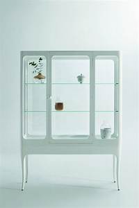 Vitrine Pour Collection Ikea