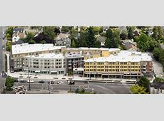 Seattle DJCcom local business news and data Real Estate
