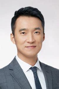bin zheng unitalen attorneys  law