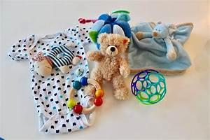 Geschenke Zur Hauseinweihungsparty : geschenke zur geburt die besten geschenke f r babys und ~ Lizthompson.info Haus und Dekorationen