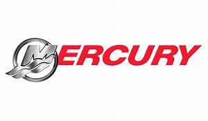 NASA Mercury Logo - Pics about space