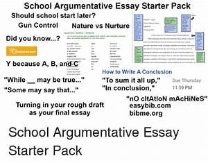 school should start later essay school should start later essay is a  minn study later school start boosts grades attendance moods