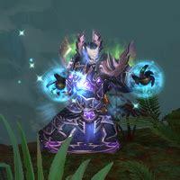 arcane mage dps guide legion  world  warcraft