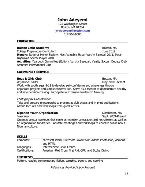 Exles Of Lesson Plan Templates by Lesson Plan Template Ptlls Sle Resume Sap Consultant Cover