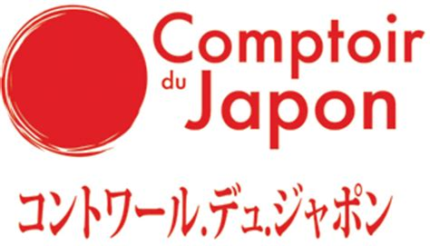 Comptoir Du Japon by Toky 244 To Dijon