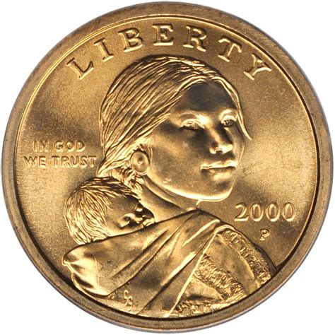 2000 dollar coin value of 2000 p sacagawea dollar we are rare coin buyers