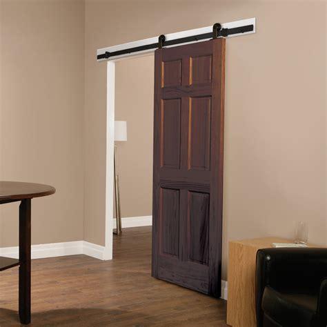 aliexpress buy antique rustic sliding barn wood door
