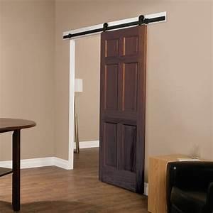 online buy wholesale oak interior doors from china oak With buy barn doors online