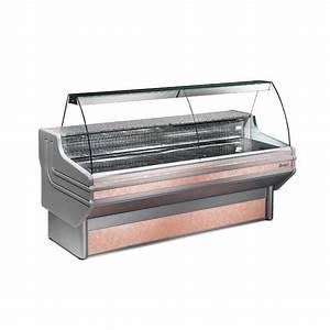 Froid Brassé Ou Ventilé : banque vitrine r frig r e 100 cm groupe incorpor froid ~ Melissatoandfro.com Idées de Décoration