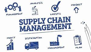 Here U2019s Your Supply Chain Management Assignment Sample