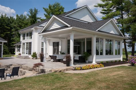 Sunroom Addition Ideas by Sunroom Addition Ideas Small House Plans With Basement
