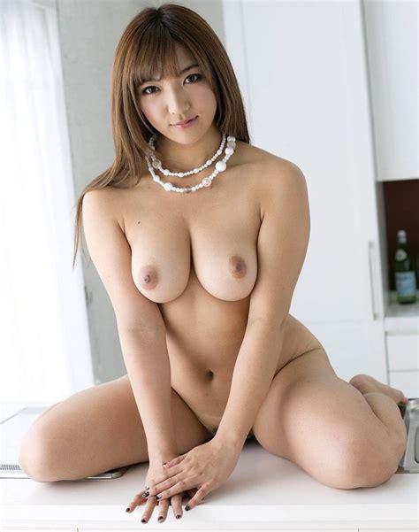 japan big tits porn porn galleries