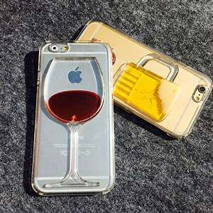 iphone handyhülle modisch trendig