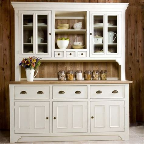 country kitchen dressers kredens meble na wymiar producent mebli łukan meble 2791