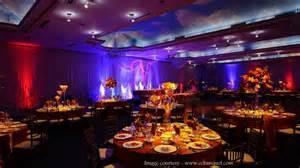 scintillating banquets in ahmedabad