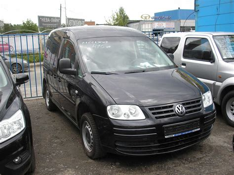 volkswagen caddy pictures  ff manual  sale