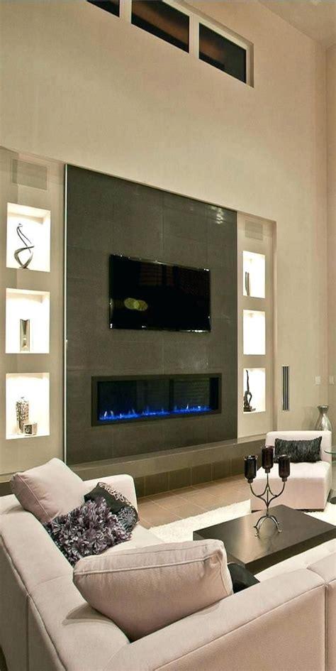 tv wall ideas pinterest  fireplace design decor