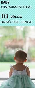 Baby Erstausstattung Checkliste Winter : anschaffungen f rs baby meine top 10 der sinnlosen babyartikel schwangerschaft geburt ~ Orissabook.com Haus und Dekorationen