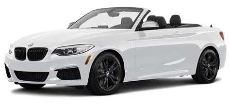 2017 Bmw M240i Xdrive Reviews, Images, And