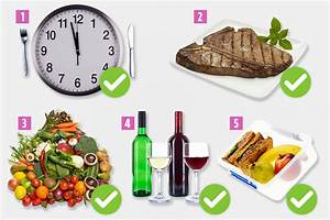 The 5 Easy Ways To Lose Weight Fast In 2020  U2013 Without Going On A Diet  U2013 The Irish Sun