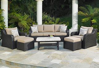 Agio Patio Furniture Canada by 100 Agio Patio Furniture Canada 19 Best Patio