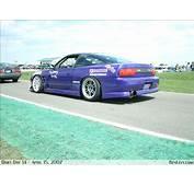 Purple S13  BenLevycom