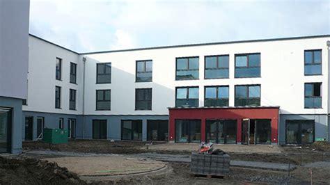 Wohnung Mieten In Dorsten Hervest by Dorsten Hervest Bellini Seniorenresidenz Dorsten