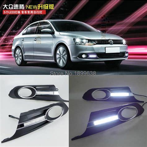 buy car specific vw volkswagen jetta sagitar led light