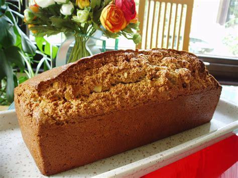 cake 224 la farine de chata 238 gne amandes et noisettes cakes