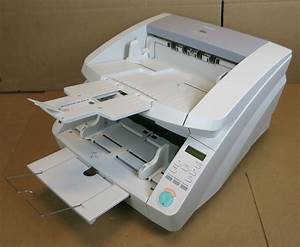 canon dr g1130 imageformula high speed 130 ppm a3 With production document scanner