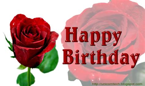 happy birthday wishes greeting cards free birthday free happy birthday greetings happy memorial day