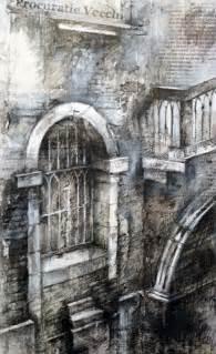 Ian Murphy Architecture