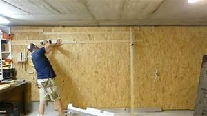 Eine french-cleat Werkzeugwand selbst bauen – Holzhandwerk
