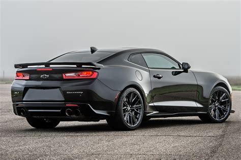 2016 Zl1 Camaro For Sale by 2018 Camaro Zl1 1le For Sale Best New Cars For 2018